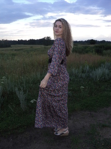 Elena,42-5