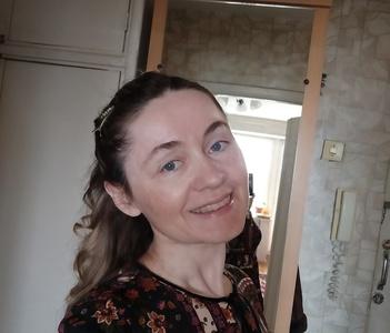 Lena,46-5