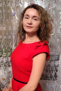 Lena,43-1
