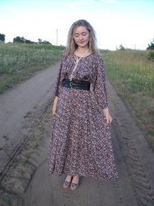 Elena,42-4