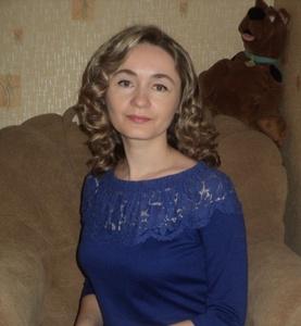 Lena,43-2