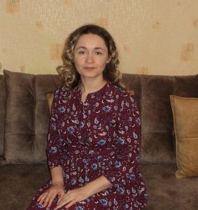 Lena,44-5