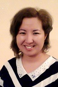 Sabina,26-1