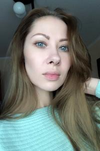 Tatiana,36-1