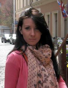Iryna,29-2