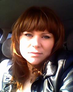 Oksana,40-2