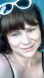 Oksana,40-3