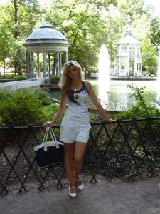 Katya,37-8