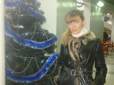 Katya,35-3