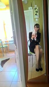 Katya,35-5