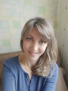 Katya,38-10