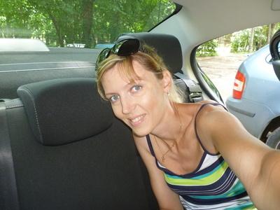 Katya,35-4