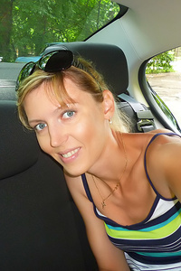 Katya,37-1