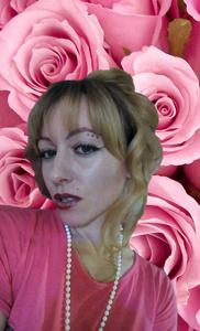 Maria,36-3
