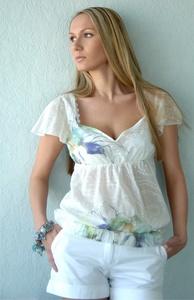 Viktoriya,42-7