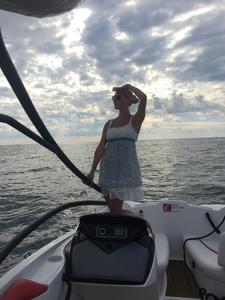 Viktoriya,42-4