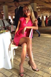 Viktoriya,42-2