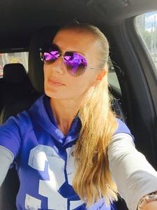 Viktoriya,42-3