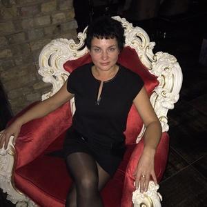 Elena,41-9