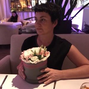 Elena,41-10