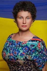 Elena,41-34