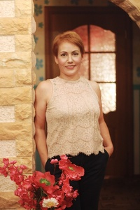 Nadya,43-8