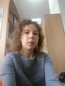 Maria,26-7