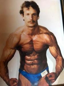 Paul,57-12