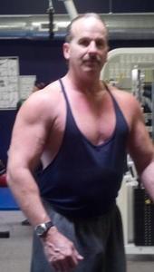 Paul,57-8