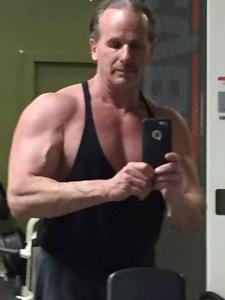 Paul,57-7