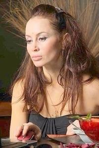 Juliya,37-5