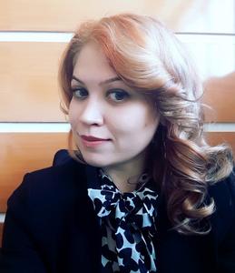 kazakhstan girl dating site cairoscene dating