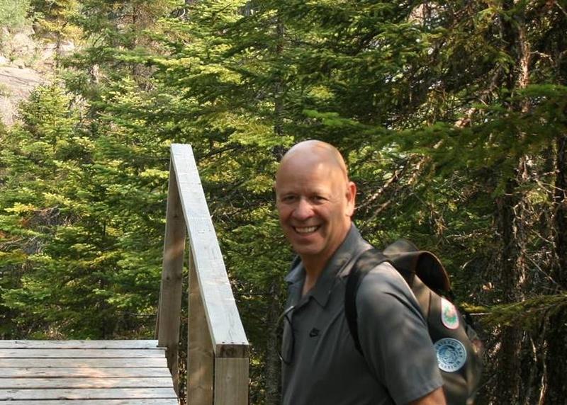 Хочу познакомиться. Claude из Канады, Montreal, 61