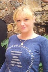 Ludmila,31-1