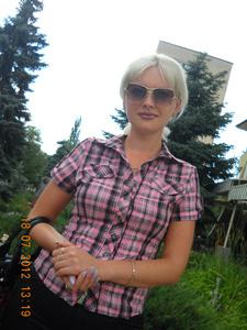 Ludmila,31-3