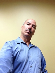 Doug,54-8