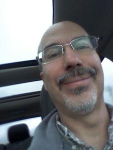 Doug,54-1