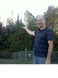 Doug,54-4