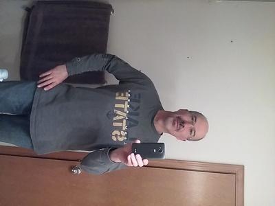 Doug,54-6