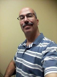 Doug,54-3