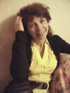 Tatyana,53-5