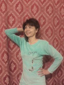 Tatyana,53-6