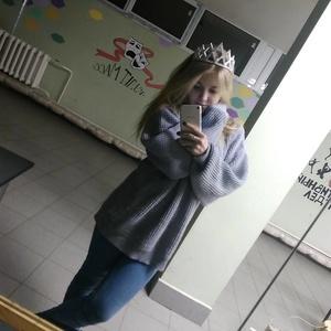 Tatiana,22-3