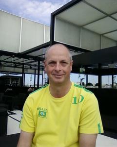 Ralf,55-1
