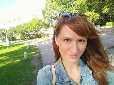 Evgenia,32-4