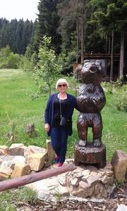 Olga,60-9
