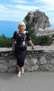 Olga,60-7
