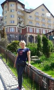 Olga,60-8