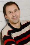 Andreas,  57