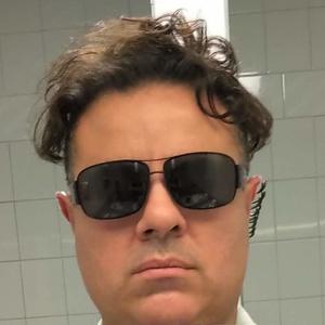 Matt,48-8